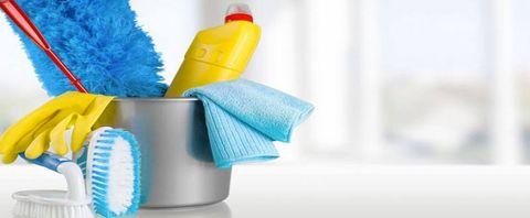 Ev Temizliği için bayan elaman aranıyor acil