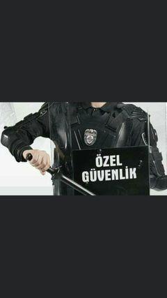 Istanbul geneli Bay-Bayan Danışma ve Gözetim Personelleri Aranıyor