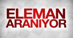 Adana Emlak Ofisine Saha Elemanı Aranıyor