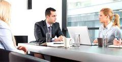 Engelliler Derneğimizde Çalıştırılmak Üzere Bay-Bayan Satış Elemanları